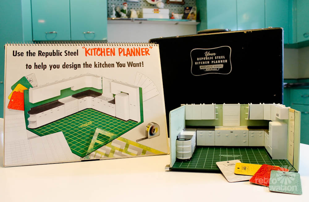 kitchen cabinets sales kit