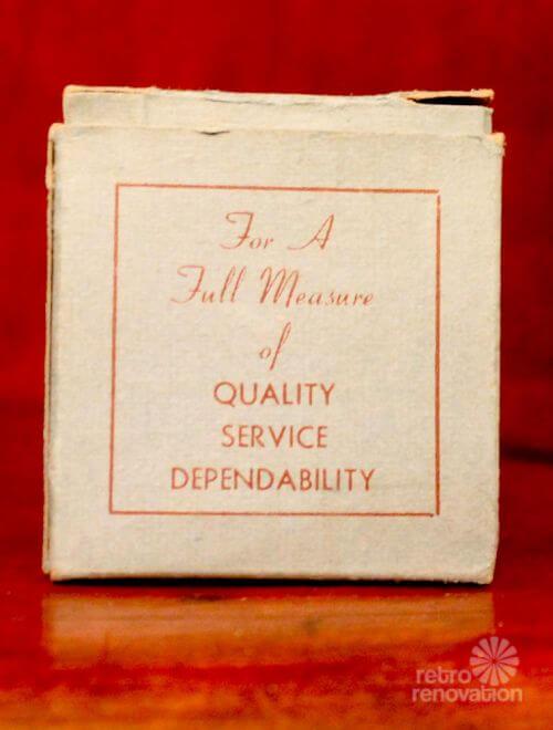 salesman-sample-kit-3-3