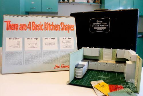 salesman-sample-kit-6