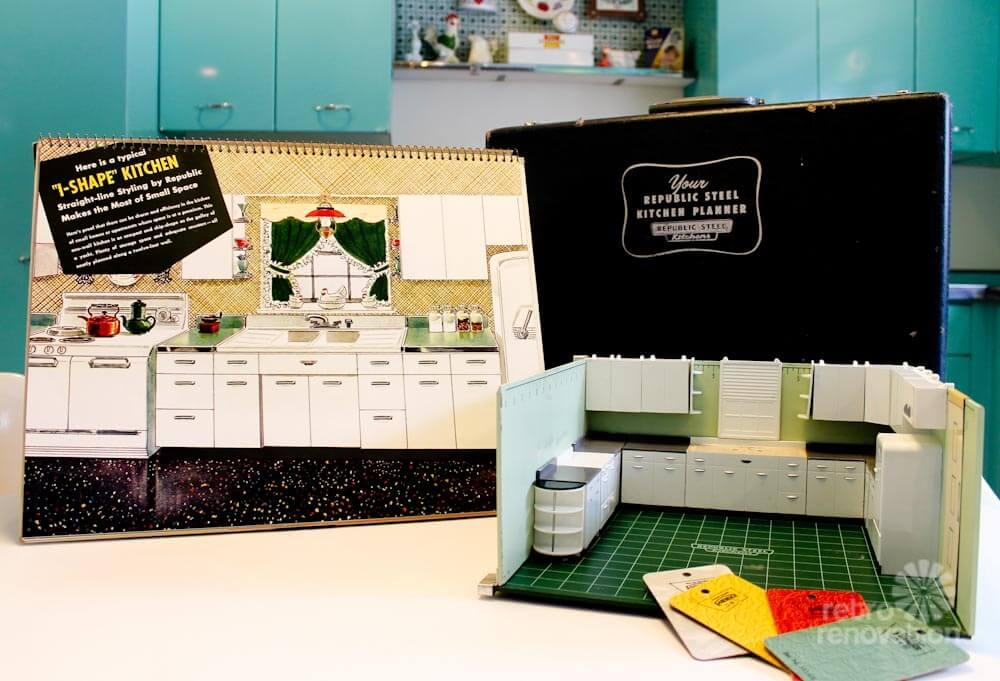 salesman-sample-kit-8
