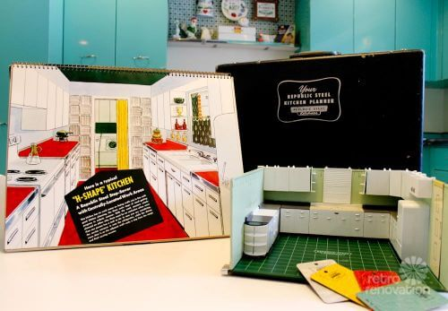 salesman-sample-kit-9