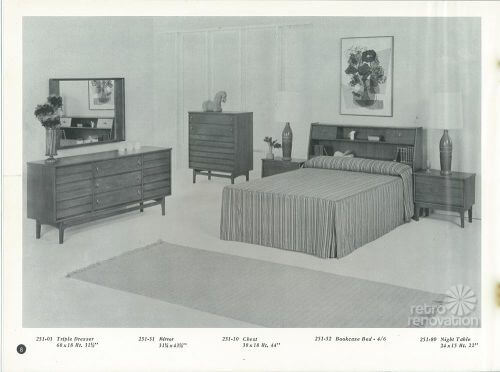 vintage-Stanley-furniture-American-Forum