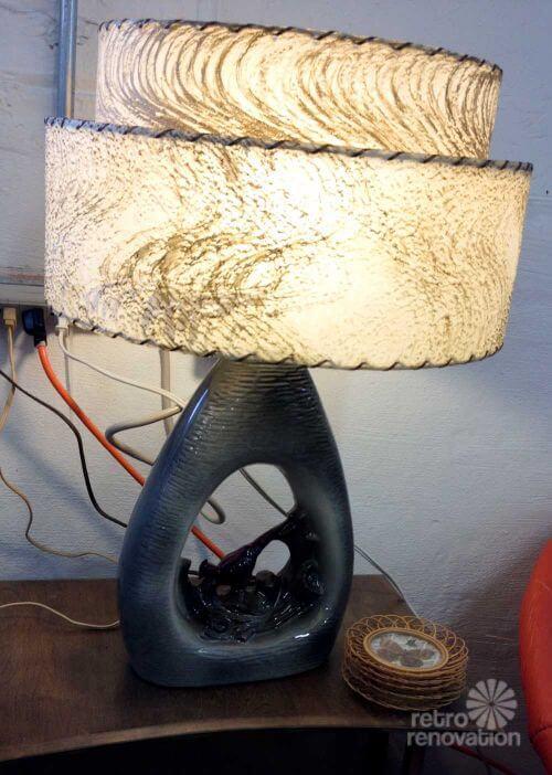 vintage-lamp-2