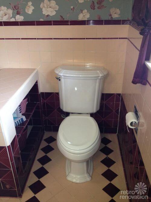 vintage-toilet