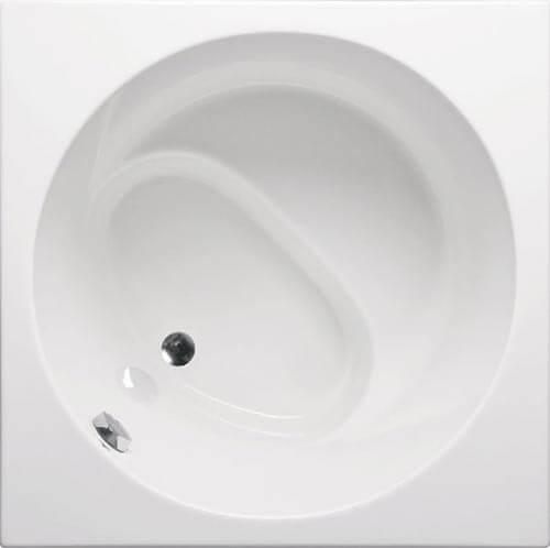 Americh-Beverly-soaker-tub