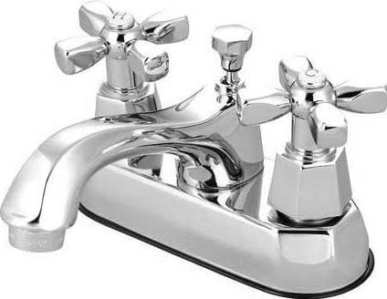 Elements-of-Design-faucet