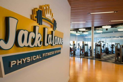 Jack-LaLanne-Physical-Fitness-Studio