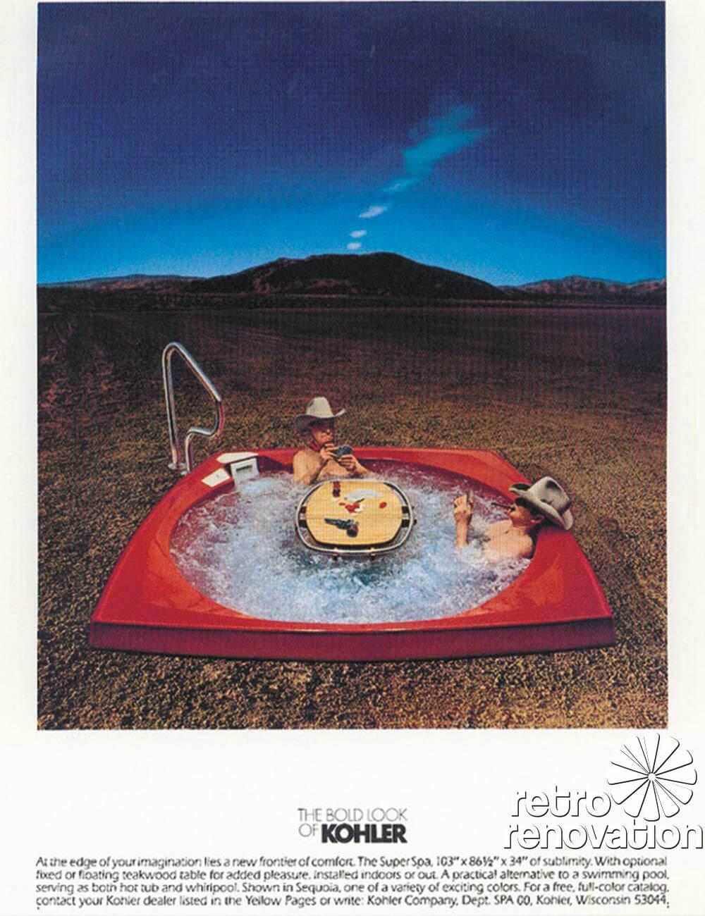 Kohler-70s-soaker-tub-adcropped