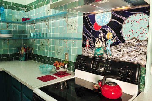 atomic-aqua-kitchen
