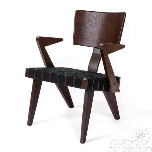 1950s chair