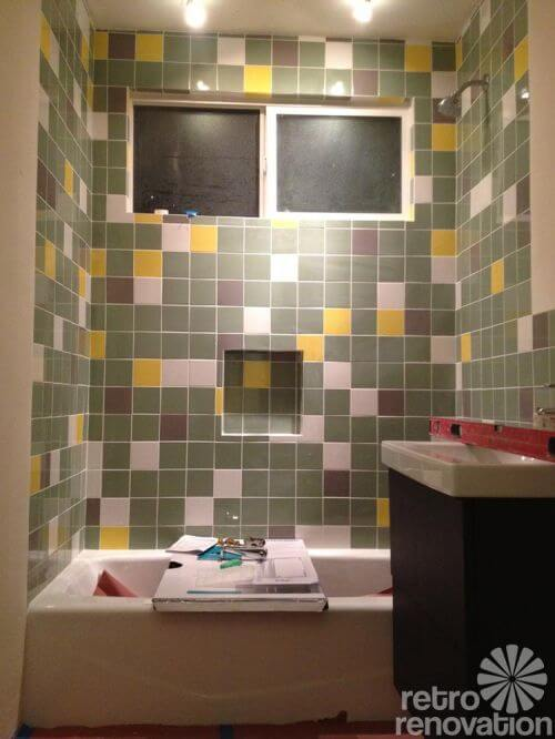 colorful-shower-remodel