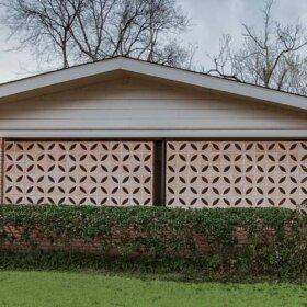 decorative-concrete-block