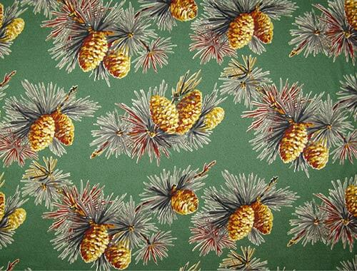 full-swing-textiles-juniper-barkcloth