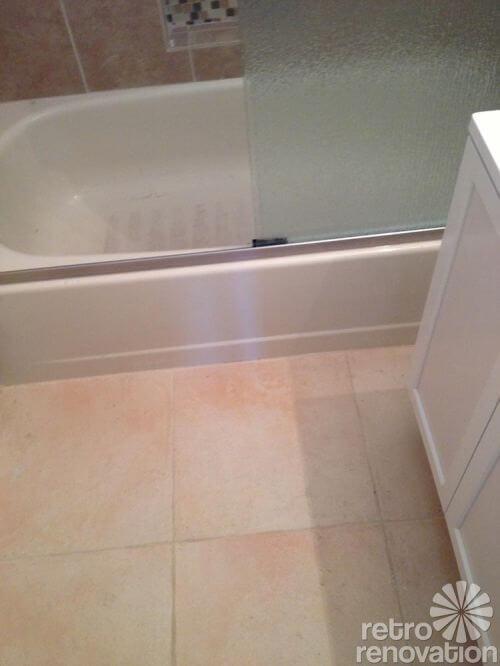 generic-bathroom-floor
