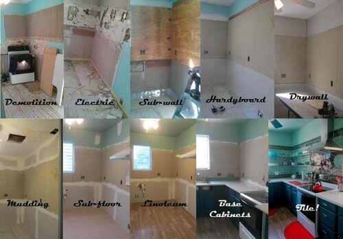 kitchen-remodeling-progress