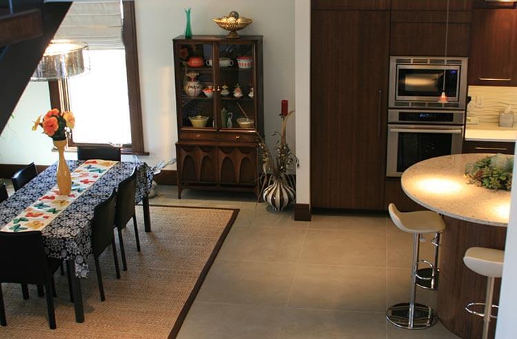 mid-century-dining-room