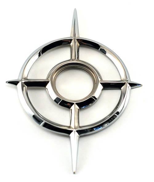 mid-century-escutcheon-reproduction