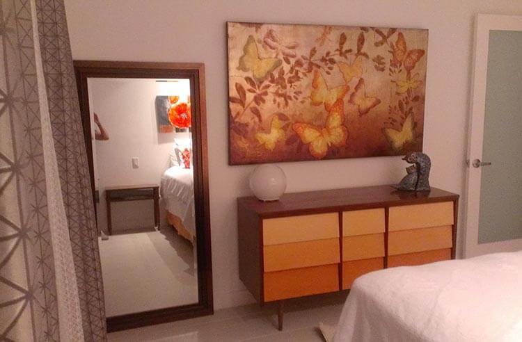 mid-century-mod-bedroom