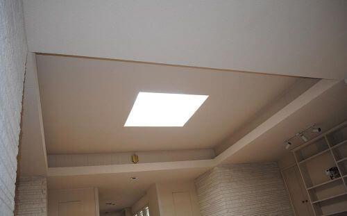 mid-century-skylight