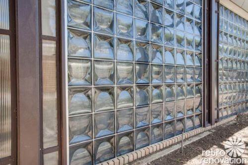 midcentury-glass-block-wall