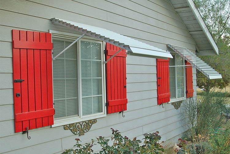 awning style windows fixed midcenturystyleawnings we discover new onestop source for 44 different styles of window