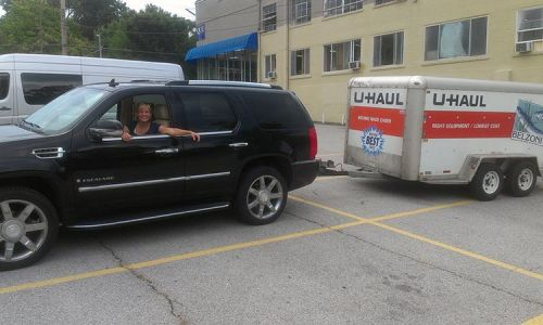 molly-in-uhaul