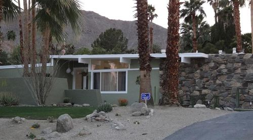 palm-springs-ranch-retro