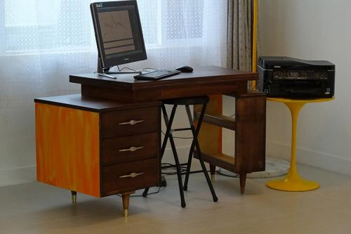 refinished-vintage-desk
