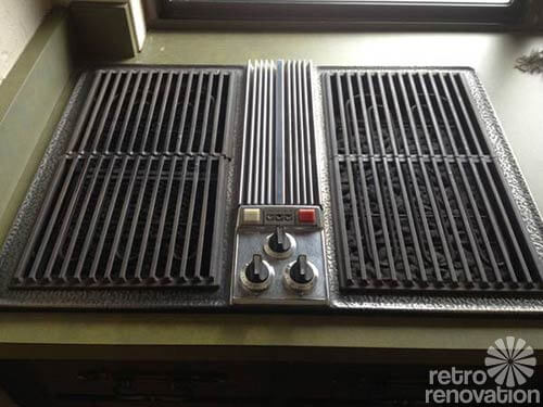 retro-cooktop-70s