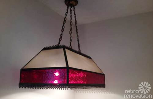 retro-light-fixture-1970s