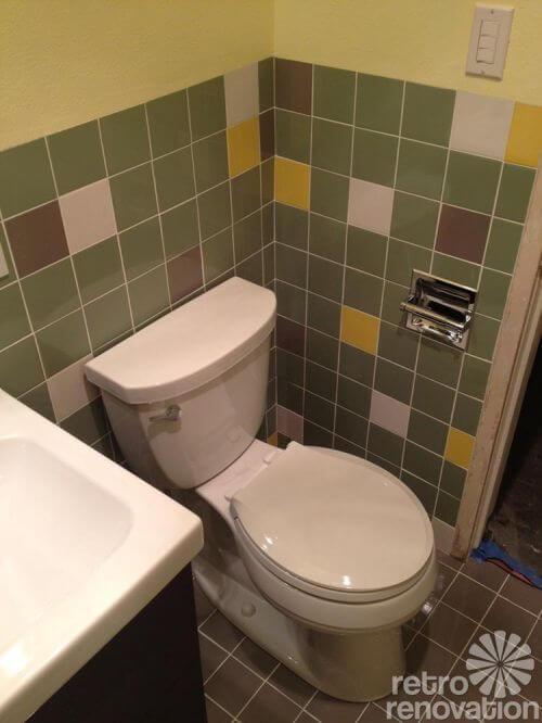 retro-modern-bathroom-remodel