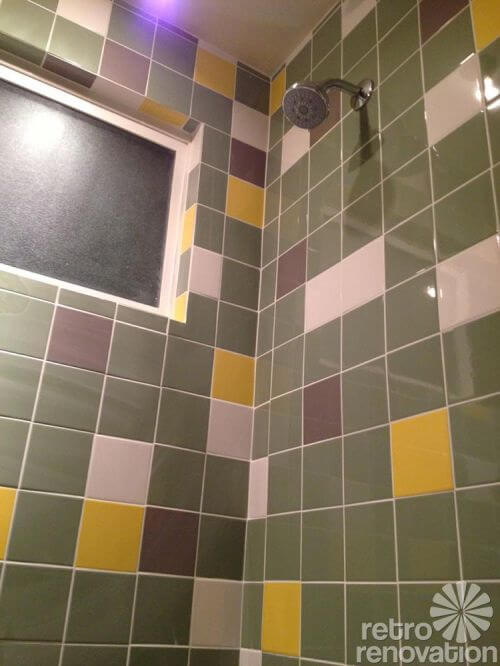 retro-modern-tile-shower-surround