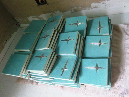 stacks-of-starlight-tiles