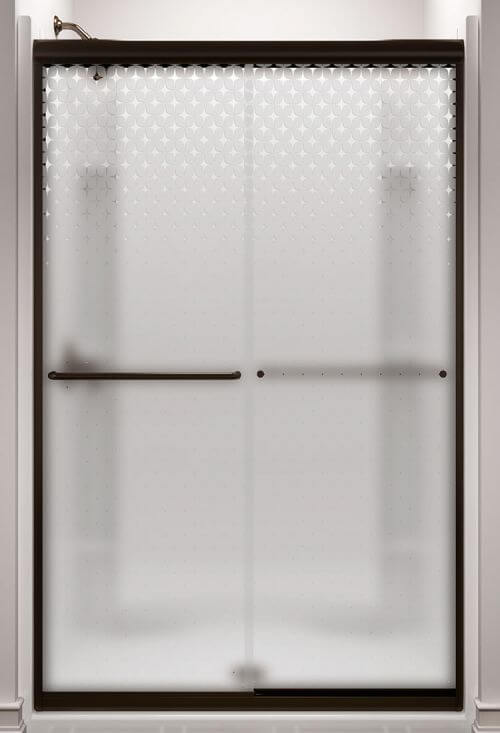 starburst-shower-door-retro