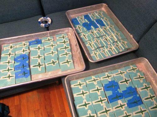 starburst-tiles
