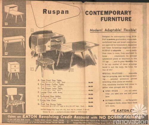 vintage-furniture-advertisement-1950s