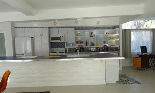 vintage-kitchen-cabinets