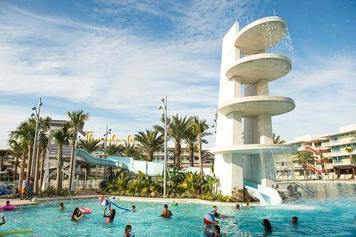 vintage-style-swimming-pool