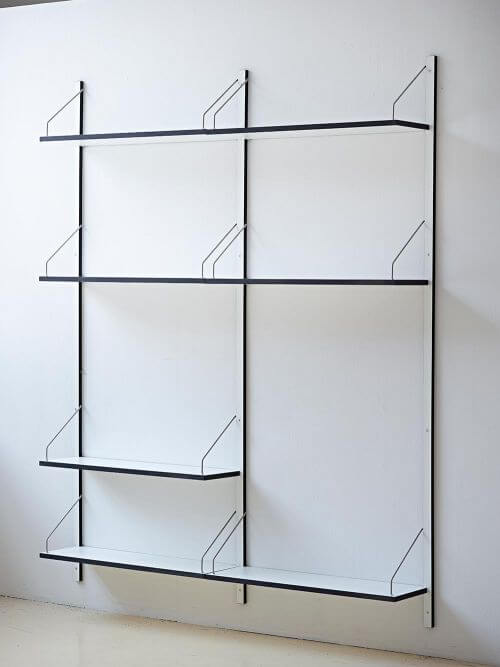 Cadovius-laminate-wall-shelf