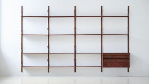 Cadovius-wall-unit2