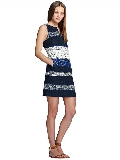Marimekko-dress-1960s-style