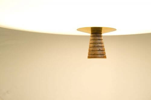 UFO--light-finial