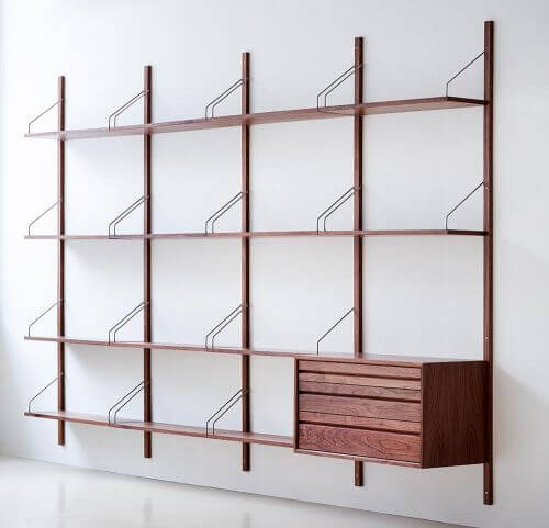 Walnut-midcentury-wall-unit
