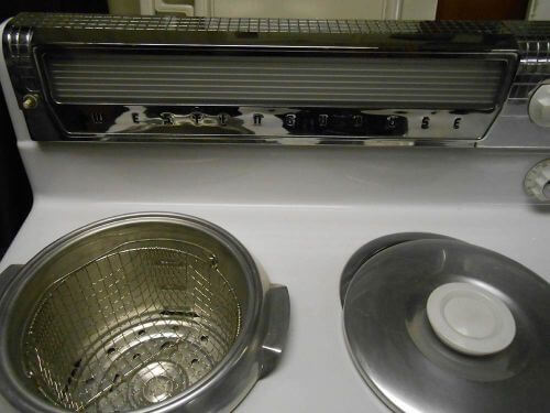 Westinghouse-stove-top-vintage