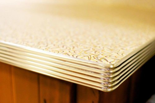 aluminum-countertop-edging