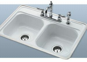 bootz-retro-hudee-rim-kitchen-sink