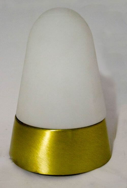 bullet-light