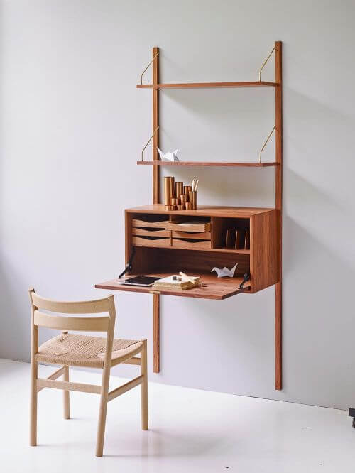 cadovius-desk