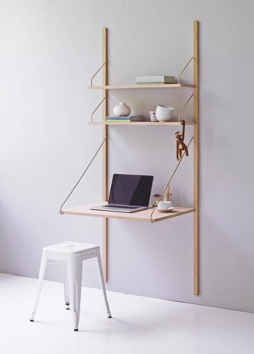 cadovius-wall-desk-shelf