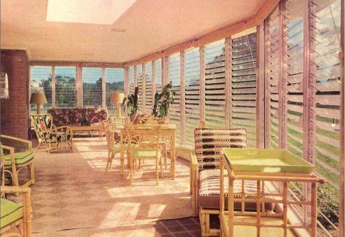 jalousie windows porch
